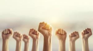 KUPS o protestach sadowników: Nie popieramy argumentów siłowych