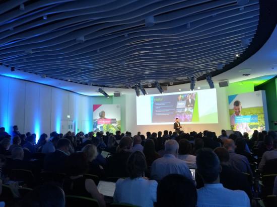 Bayer koncentruje się na zrównoważonym rozwoju, innowacjach i transformacji cyfrowej