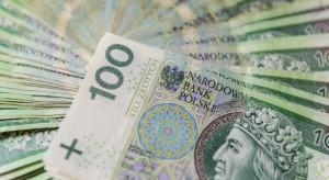 Zadłużenie rolników przekracza 412 mln zł