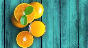 KUPS: Ceny produktów owocowych mogą wzrosnąć. Przez podwyżki cen energii i gazu