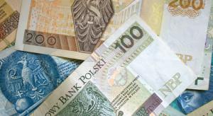 Ardanowski: rolnicy dostali już pierwsze wypłaty rekompensat z powodu suszy