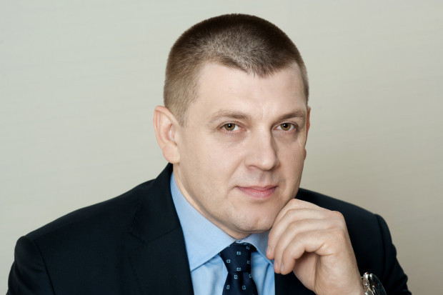 Maspex zwiększy skup i przerób polskich owoców i warzyw w zakładzie w Łowiczu