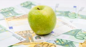 Komisja Europejska zaakceptowała 4 polskie programy promocyjne, 2 z nich dot. owoców