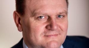 Prezes grupy Agros: Wspólne działania mogą pomóc w stabilizacji rynku warzyw (wywiad)