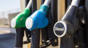 Analitycy: w przyszłym tygodniu prawdopodobne są podwyżki cen paliw
