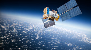 Satelity pomogą przeciwdziałać wyłudzaniu unijnych dopłat przez rolników?