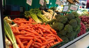 Konsumenci: Rolnicy otrzymują za niskie stawki za warzywa i owoce