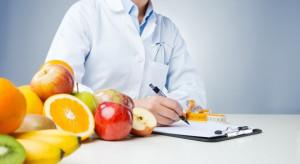 Szersze uprawnienia IJHARS dzięki nowym przepisom dot. kontroli jakości owoców i warzyw