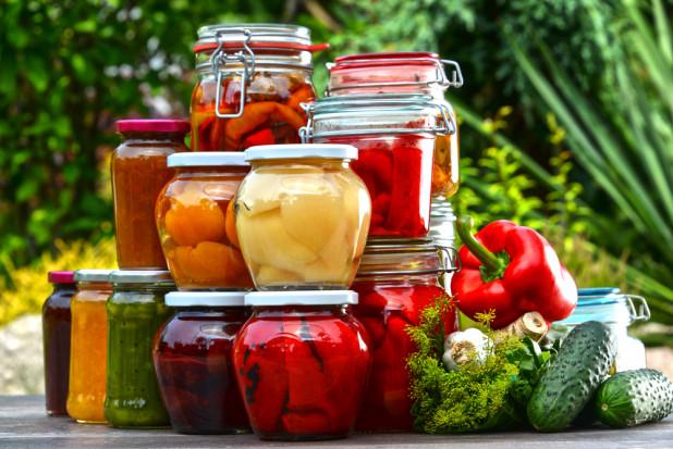 Nowe przepisy ułatwią produkcję żywności na małą skalę