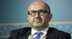 Ekspert: Rosja zniesie embargo gdy będzie zdolna do eksportu do UE