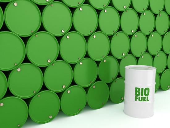 Copa i Cogeca domagają się nałożenia ceł na import biodiesla z Argentyny
