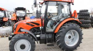 Ursus i Zetor Tractors rozpoczynają rozmowy o współpracy