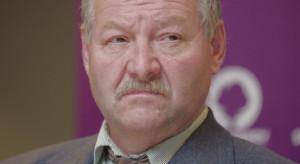Mirosław Łuska, prezes ZPPRP ocenia sezon paprykowy: Jest przeciętnie!