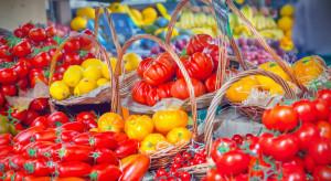 Włochy: W Rzymie trwa święto włoskiej żywności
