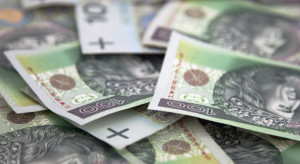 ARiMR wypłaciła już rolnikom prawie 100 mln zł w ramach pomocy suszowej