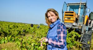 Badanie: Kobiety czują się niedoceniane w rolnictwie