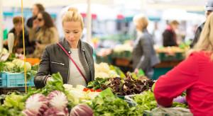 Projekt ustawy dot. sprzedaży żywności przez rolników skierowano do II czytania