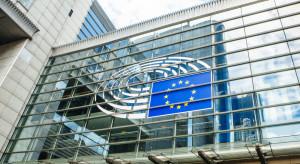 Bruksela: Litewscy rolnicy domagają się wyższych dopłat bezpośrednich