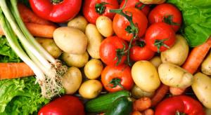 Eksport ukraińskich produktów ekologicznych łatwiejszy na rynki azjatyckie