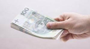 ARiMR: Wypłacono już ponad 530 mln zł z tytułu dopłat bezpośrednich