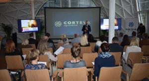 Corteva Agriscience™ - nowy gracz w branży środków ochrony roślin