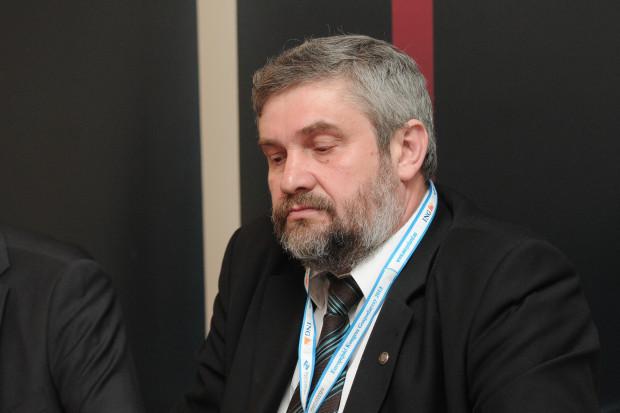 Ardanowski: Cieszę się, że wieś zaufała PiS