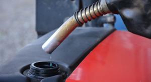 Sejmowa komisja finansów za projektem dot. zwrotu akcyzy od paliwa rolniczego