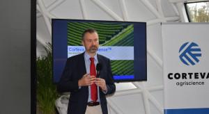 Corteva: Nowe substancje czynne do ochrony warzyw