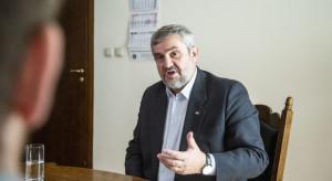 Ardanowski: Szansą naszego rolnictwa jest produkcja żywności wysokiej jakości
