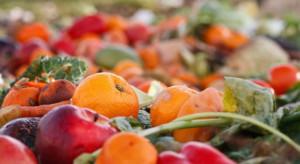 W Polsce marnuje się co roku ok. 9 mln ton żywności
