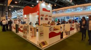 Witold Boguta: Udział w targach Fruit Attraction umacnia pozycję polskich wystawców na świecie