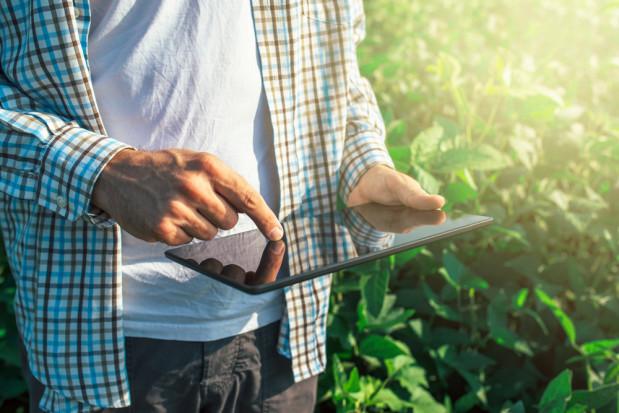 Grecki rząd ma plan na cyfryzację sektora rolnego