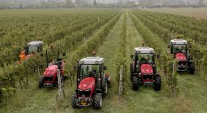Podczas konferencji Sady i ogrody nie zabraknie tematów związanych z techniką sadowniczą