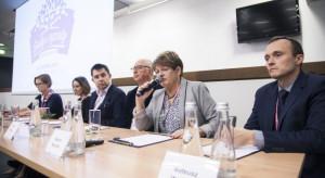 Konferencja Sady i Ogrody: Zobacz miejsce spotkania i rozkład sal
