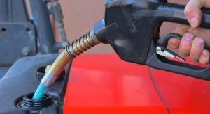 Sejm: rolnicy otrzymają większy zwrot akcyzy od zużywanego oleju napędowego