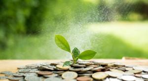 Fundusz AgriTech Hub zainwestował w producenta ekologicznych środków ochrony roślin