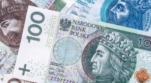 Do końca listopada ARiMR chce wypłacić 10 mld zł zaliczek dopłat bezpośrednich