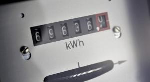 Tchórzewski: wszystkie gospodarstwa domowe dostaną rekompensaty za energię