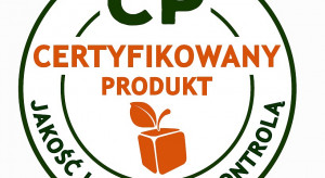 KUPS wprowadza System Jakości Certyfikowany Produkt