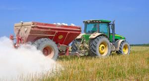 MRiRW za przywróceniem dofinansowania wapnowania gleb na terenie całego kraju