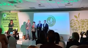 Carrefour powołał koalicję na rzecz Rozwoju Rynku Żywności Bio pod patronatem MRiRW