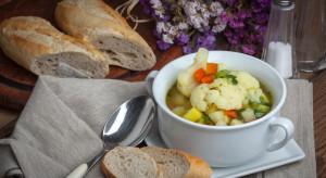 Resort rolnictwa chce skodyfikować i określić cechy kuchni polskiej