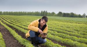 """Program """"Współpraca"""" wprowadzi innowacje do praktyki rolniczej"""