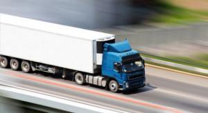 Potencjał przewozowy transportu samochodowego większy niż wynika z danych GUS