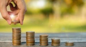 KRUS: Nowe kwoty przychodu decydujące o świadczeniach emerytalno-rentowych