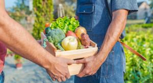 Ustawa ułatwiająca sprzedaż produktów przez rolników - z podpisem prezydenta