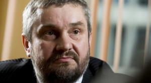 Ardanowski: zmiany klimatyczne mają duży wpływ na rolnictwo