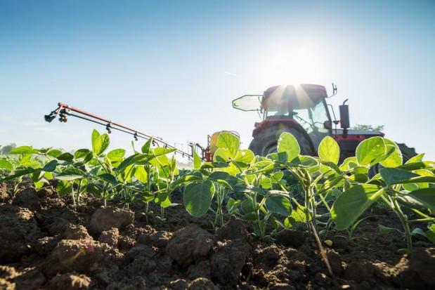 Badacze alarmują: Obecność pestycydów zagraża glebom w UE