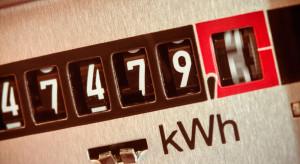 Zapowiedziane podwyżki energii będzie kontrolował URE