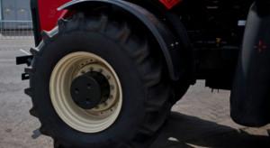 Niższe koszty pracy i zwiększona wydajność: skrzynie przekładniowe w ciągnikach sadowniczych